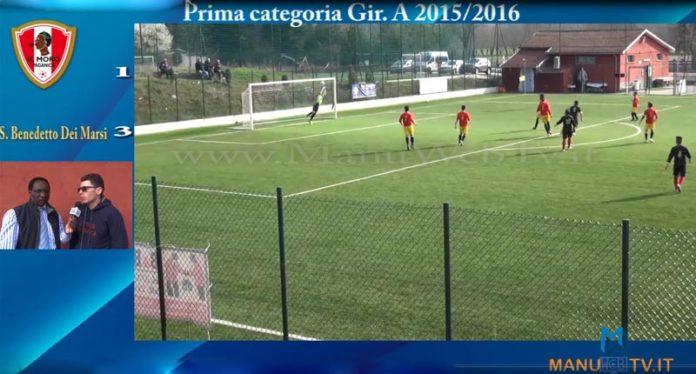 manuwebtv-Moro-Paganica-S-Benedetto-Marsi-Campionato-prima-categoria