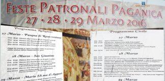 manuwebtv-Paganica-Pasqua-Feste-Patronali-antica-tradizione-religiosa-Paganichese