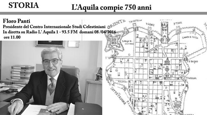 manuwebtv-LAQUILA-STORIA-LAquila-compie-750-anni