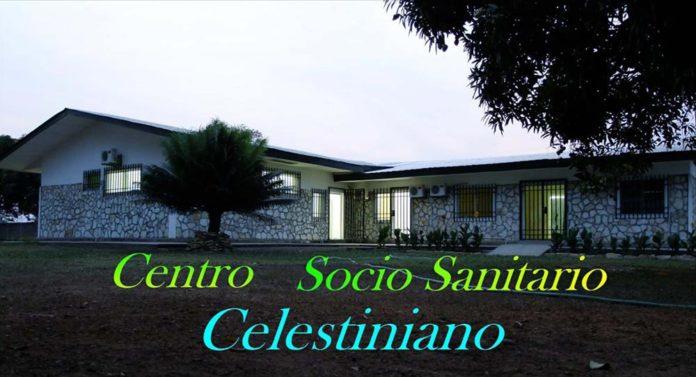 manuwebtv-Movimento-Celestiniano-Ospedale-Pietro-Celestino-V