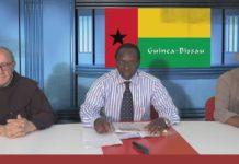 manuwebtv-Sport--solidarieta-Guinea-Bissau-una-barca-per-la-vita