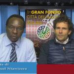 manuwebtv-CICLISMO-GRAN-FONDO-LAQUILA-modifiche-viabilita-Intervista-Alessandro-Piccinini