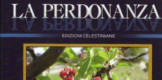 manuwebtv-Movimento-Celestiniano-Rassegna-Stampa-109-rivista-LA-PERDONANZA
