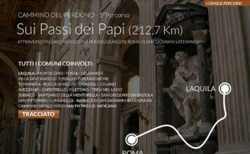 manuwebtv-Passi-dei-Papi-20-maggio-primo-percorso