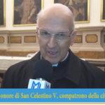 manuwebtv-celebrazioni-celestino-V-distribuzione-pane-benedetto-San-Pietro-Celestino