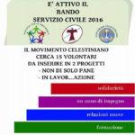 manuwebtv-Bando-Servizio-Civile-Nazionale-Regione-Abruzzo 2016