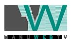 ManuWebTV è una compagnia con 10 anni di esperienza fotografando con professionalità e qualità celebrazioni speciali e studi fotografici personali e commerciali.
