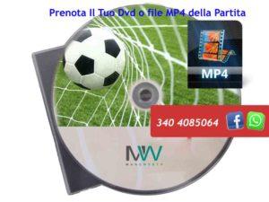 prenota-dvd-o-file-mp4