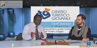 manuwebtv-Movimento-Celestiniano-Rassegna-stampa-Gita-CTG-Noi-Celestino-03-aprile-2016